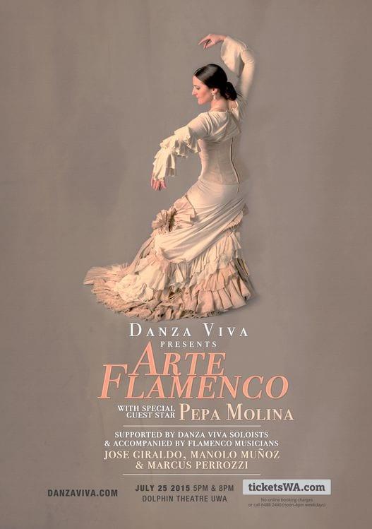 arte-flamenco-poster
