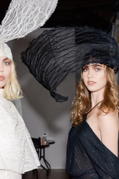 FFC2015-Textile-Designers-Exhibition-5176