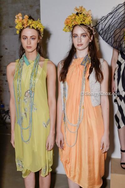 FFC2015-Textile-Designers-Exhibition-5191