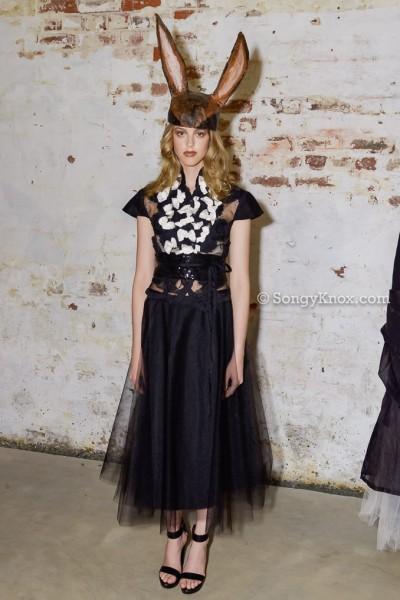 FFC2015-Textile-Designers-Exhibition-5214