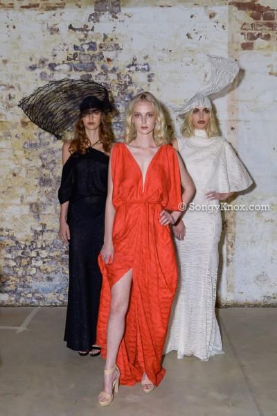 FFC2015-Textile-Designers-Exhibition-5219