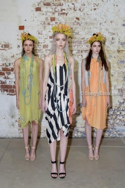FFC2015-Textile-Designers-Exhibition-5222