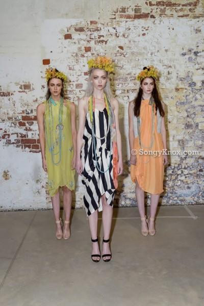 FFC2015-Textile-Designers-Exhibition-5224