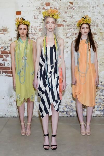 FFC2015-Textile-Designers-Exhibition-5226