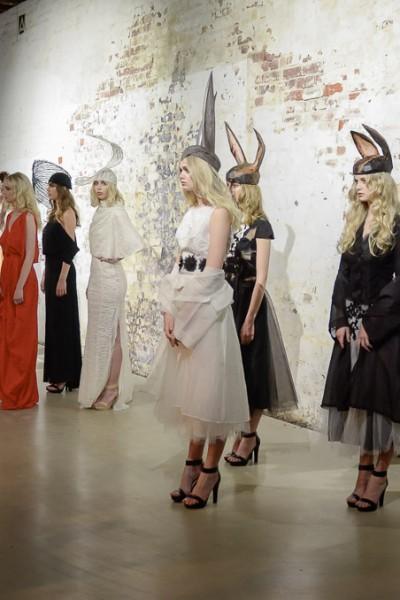 FFC2015-Textile-Designers-Exhibition-5227