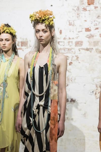 FFC2015-Textile-Designers-Exhibition-5303