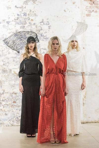 FFC2015-Textile-Designers-Exhibition-5307