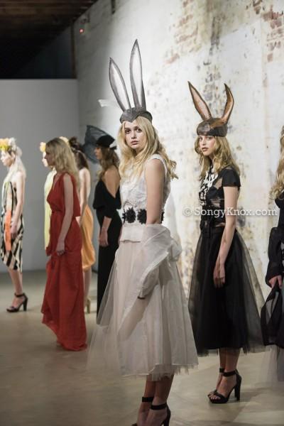 FFC2015-Textile-Designers-Exhibition-5317