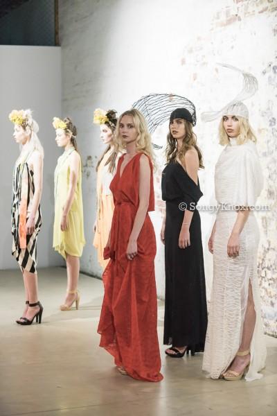 FFC2015-Textile-Designers-Exhibition-5322
