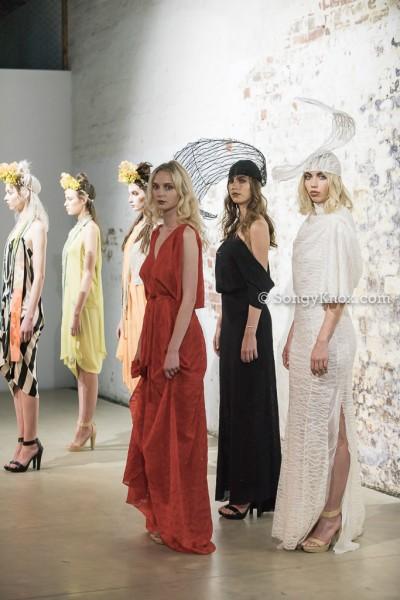 FFC2015-Textile-Designers-Exhibition-5325