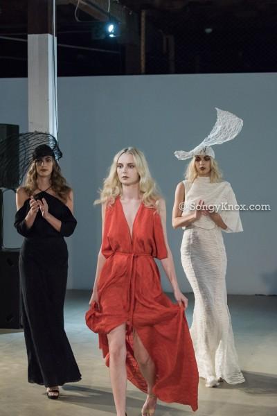 FFC2015-Textile-Designers-Exhibition-5332