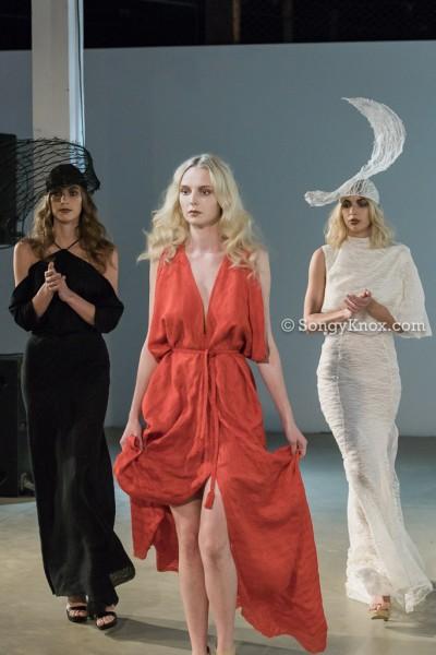 FFC2015-Textile-Designers-Exhibition-5333