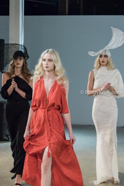 FFC2015-Textile-Designers-Exhibition-5335