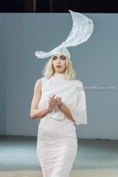 FFC2015-Textile-Designers-Exhibition-5337