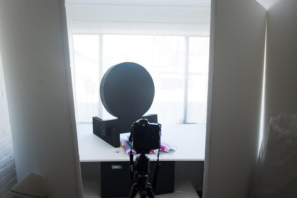 natural-light-studio-setup-product-photogrraphy_DSF9991