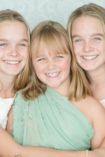 studio-family-portrait-perth-2017-1848