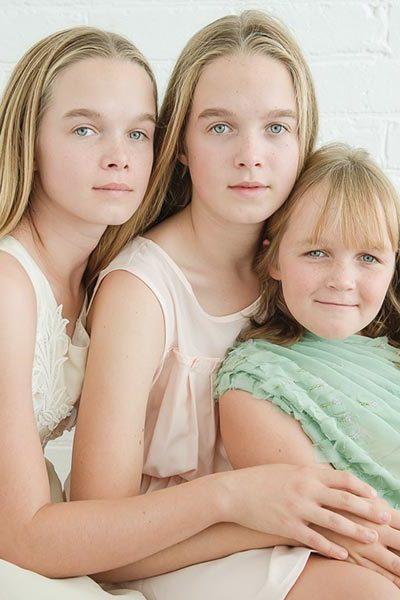 studio-family-portrait-perth-2017-1859