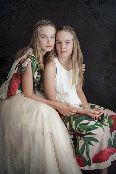 studio-family-portrait-perth-2017-1900-Edit
