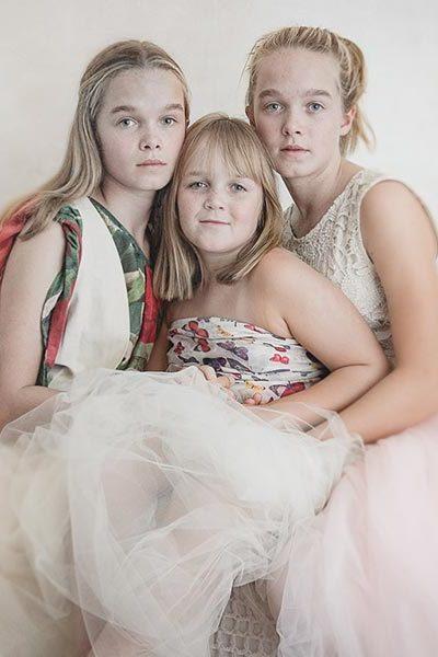 studio-family-portrait-perth-2017-1927-Edit