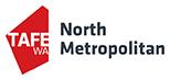 nmt-logo-large
